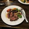 黒髪食堂 - 料理写真: