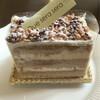 ケセラセラ - 料理写真:くるみとカフェショコラ