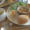 札幌 宮の森珈琲 - 料理写真: