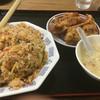 中華料理 喜多郎 - 料理写真: