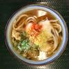 カネキ製麺 - 料理写真: