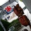 おおにし - 料理写真:県産350円