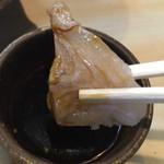 田仲家 - 刺身定食