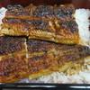 喜多川 - 料理写真:うな重