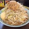 立川マシマシ 秘密工場 - 料理写真:
