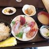 おぎの - 料理写真: