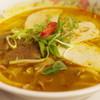 コムゴン - 料理写真:ブンボー