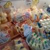 小岩井農場 ミルク館 - 料理写真:
