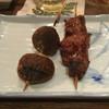 やきとり ひら乃 - 料理写真: