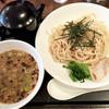 麺屋わたる - 料理写真:つけ麺700円