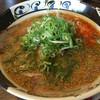 きぼう軒 - 料理写真: