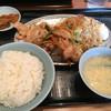 元祖ニュータンタンメン本舗 - 料理写真:
