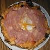 オギクボ ミオピッツァ - 料理写真:ランチのビスマルク