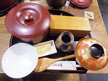 https://tabelog.ssl.k-img.com/restaurant/images/Rvw/54926/54926930.jpg