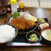 Tonkatsutarou - 料理写真: