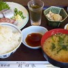 村田家 - 料理写真: