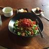 散ポタカフェのんびりや - 料理写真: