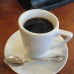 54935441 - ブレンドコーヒー