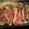 焼鳥 Ryoma - 料理写真: