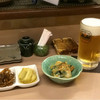 ナイト食堂 - 料理写真: