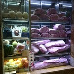 肉や大善 -