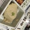 居酒屋 鴨と豚 とんぺら屋 - 料理写真:
