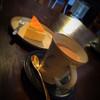 Cafe Chienomi - 料理写真: