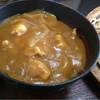 たぬき庵 - 料理写真:
