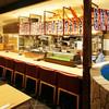 瀬戸内海鮮料理 いけす道楽 - メイン写真: