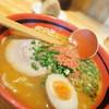 Ebisobaichigen - 料理写真:そのままえびみそ