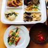 プレステージ - 料理写真:お惣菜各種
