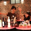 Chocolate Bar TOKYO - メイン写真: