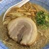中華そば マルト屋 - 料理写真: