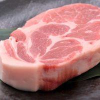 北海道から取り寄せた肉、野菜、魚介を使用