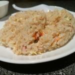 彩菜・中華ダイニング - 料理写真:こちらも無難においしいそうです。