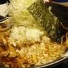 Ajito - 料理写真:特製ラーメンライト