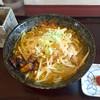 神楽 - 料理写真:味噌らーめん 大盛 920円