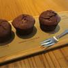 ダンデライオン・チョコレート ファクトリー&カフェ蔵前 - 料理写真: