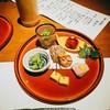 星野リゾート 界 阿蘇 - 料理写真: