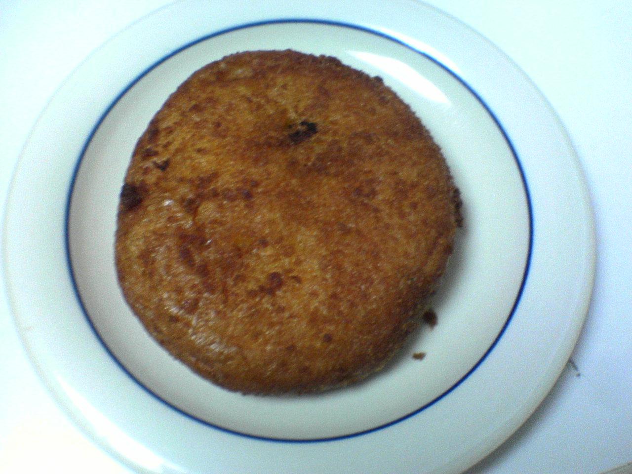 パン工房 kiki