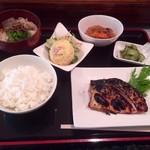 たまねぎ - 料理写真: