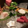 鯛めし 銀まる - 料理写真: