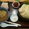 しゃりん - 料理写真:2016年8月