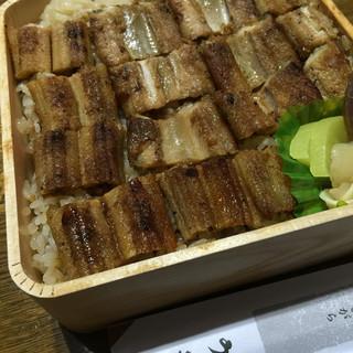 うえの - 料理写真:
