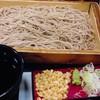 蕎麦処 さがみ茶屋 - 料理写真: