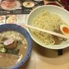 豚とろ - 料理写真:つけ麺