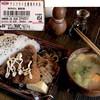 オリジン弁当  - 料理写真:160820 16:22