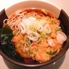 新和そば - 料理写真: