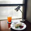 cafe RIN - 料理写真: