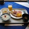 第一イン湘南 - 料理写真:朝食の一例です。